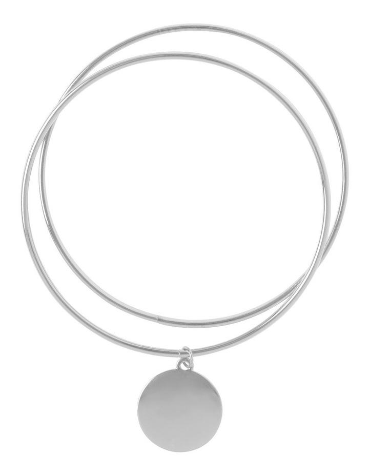 Charm Bracelet Set image 1