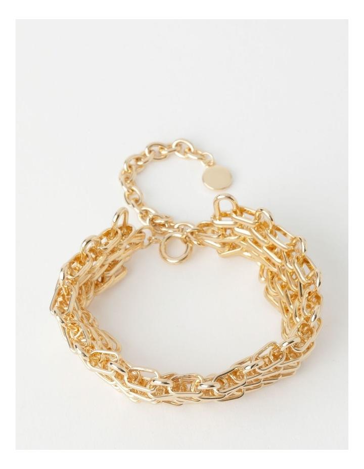 Chain Bracelet image 1