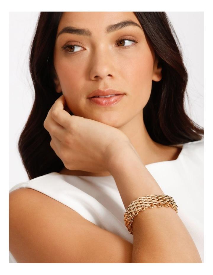 Chain Bracelet image 2