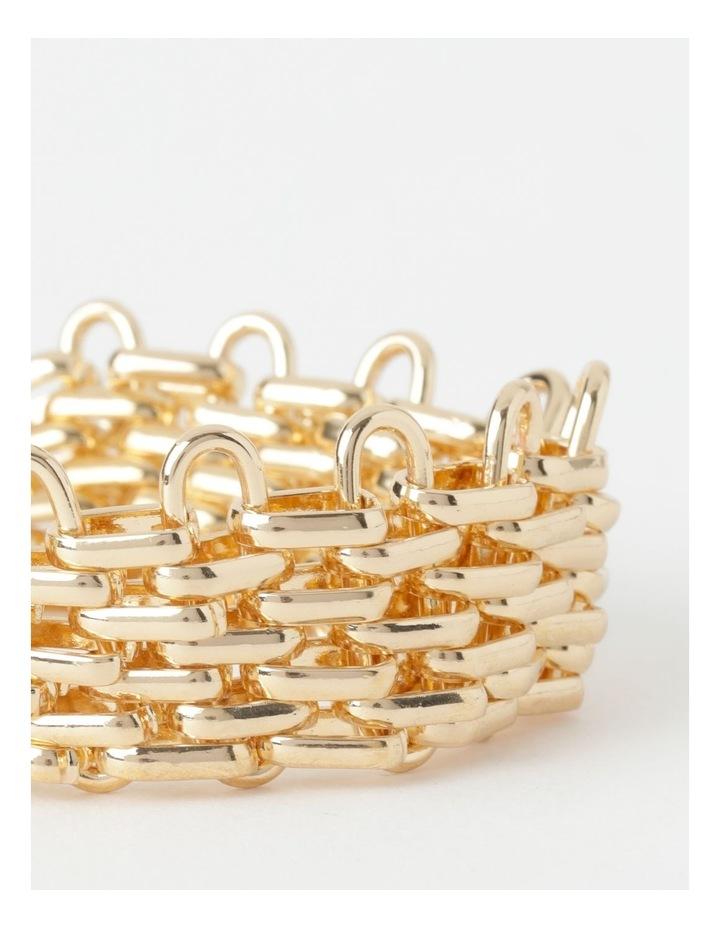 Chain Bracelet image 3