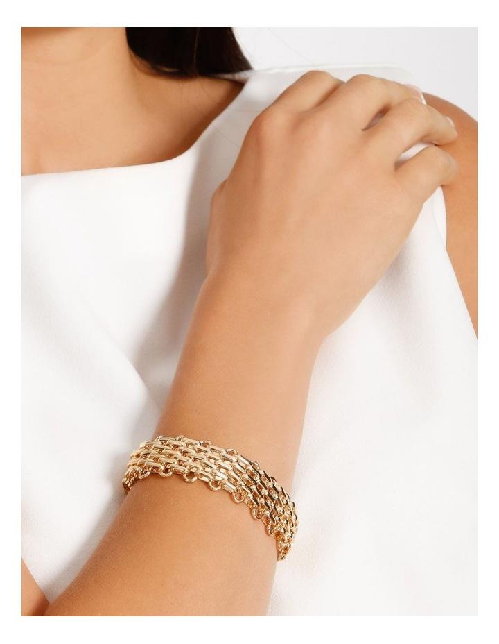 Chain Bracelet image 4