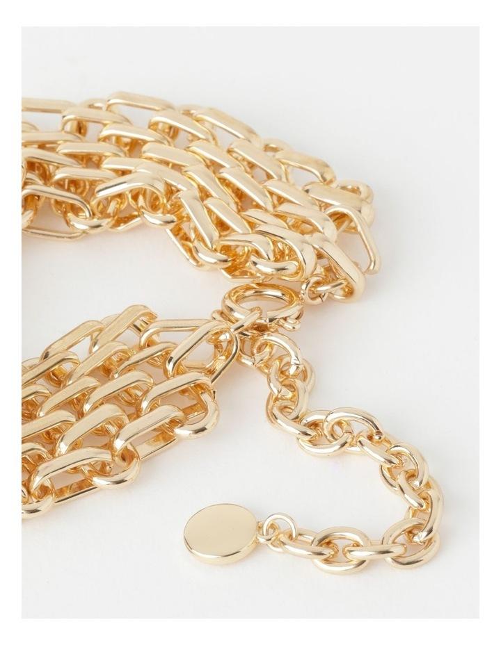 Chain Bracelet image 5