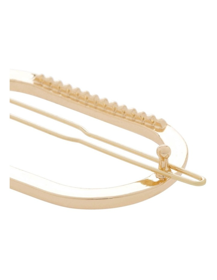 Metal Hair Accessory image 2
