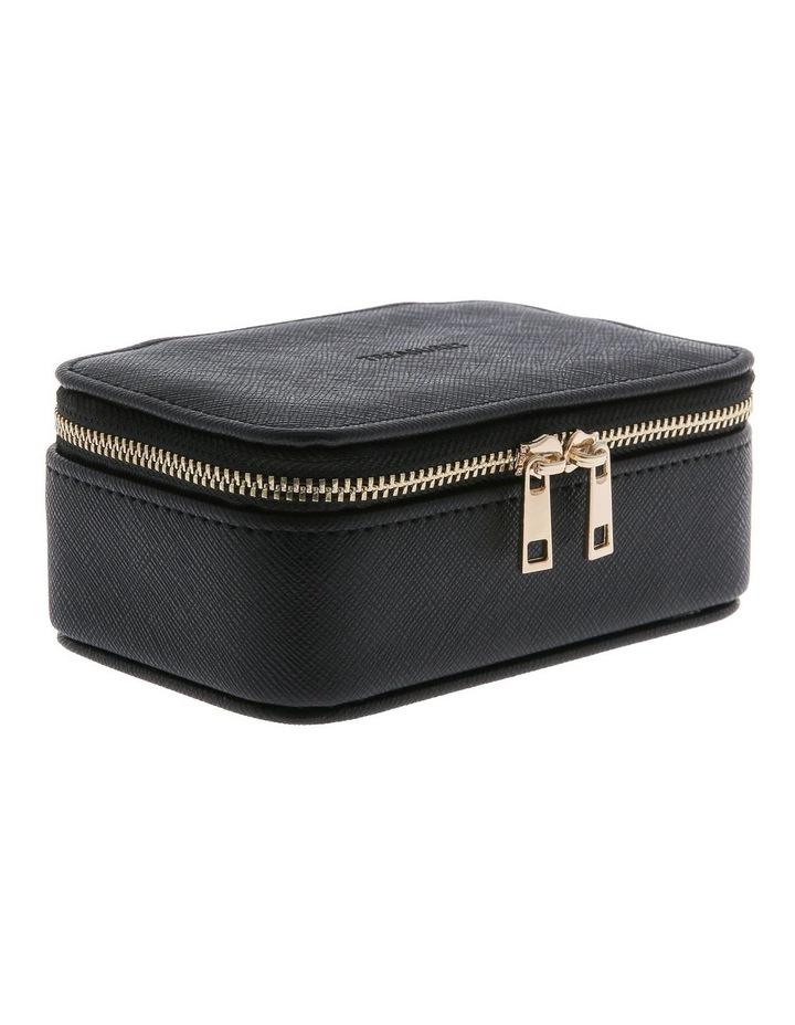 Jewellery Box Black image 2