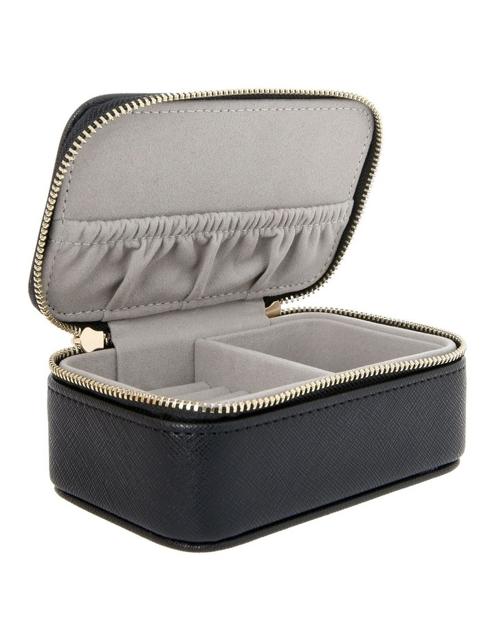 Jewellery Box Black image 4