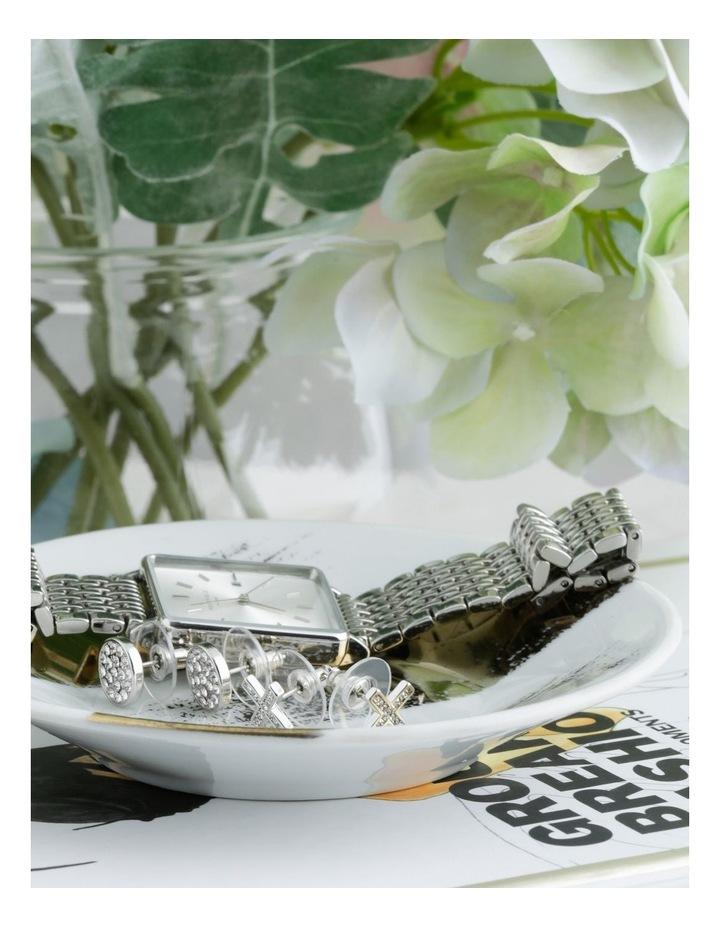 Crystal Mini Stud Gift Box image 3