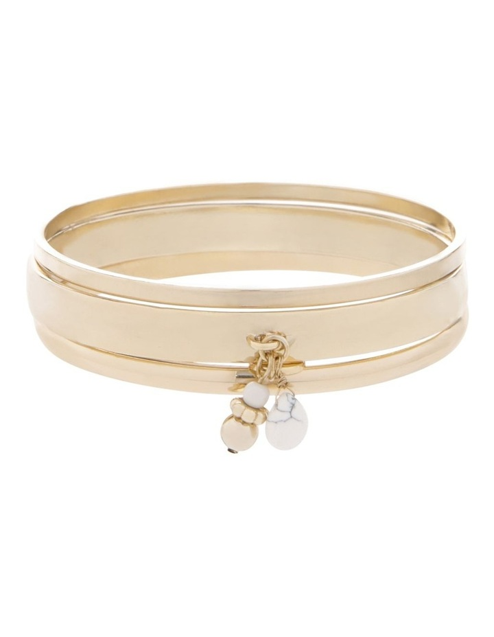Charm Bangle Giftbox image 1