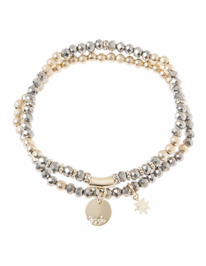 Wish Stretch Bracelet Giftbox image 1