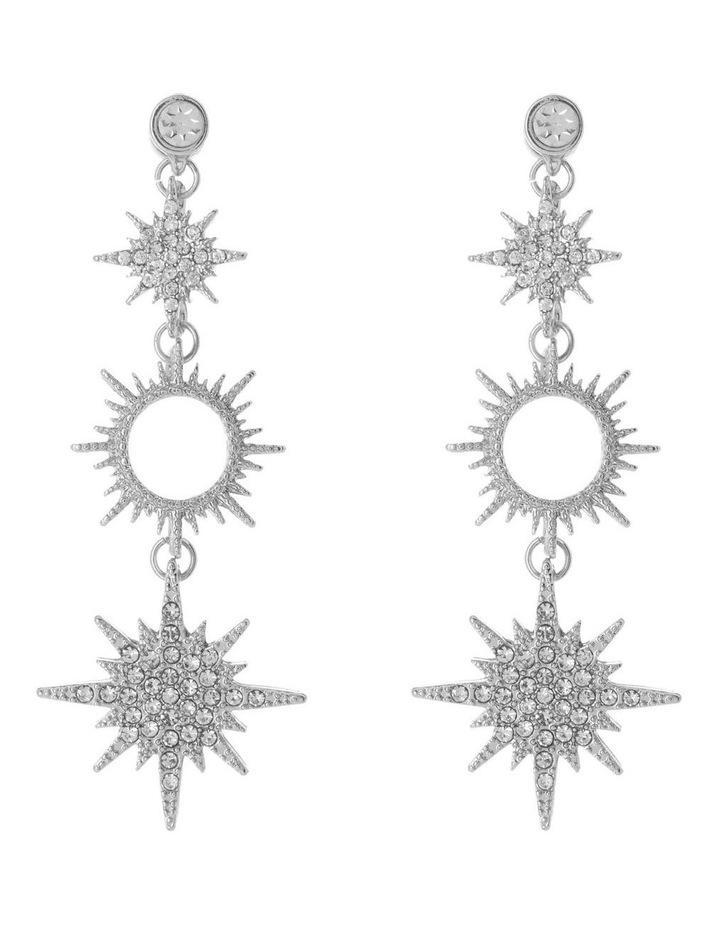 Stargazer Earring Giftbox image 1