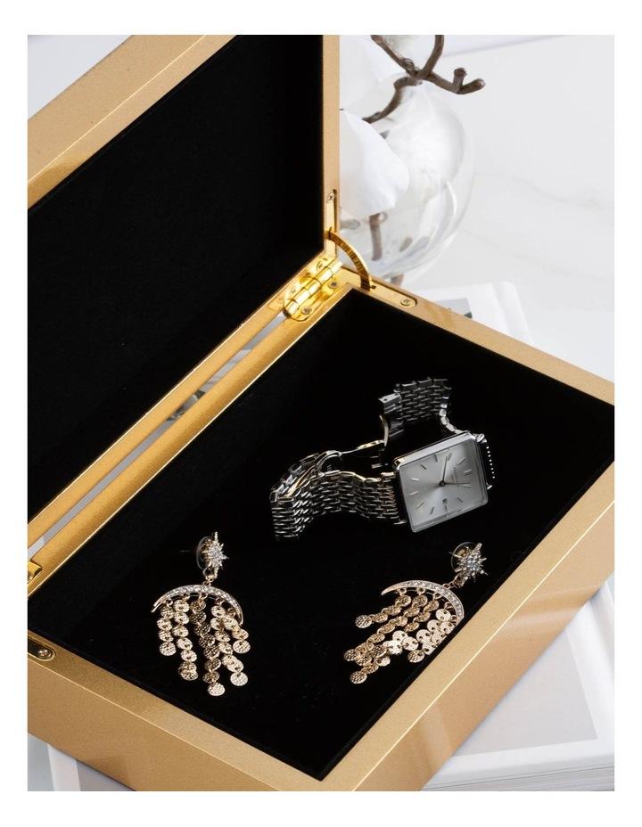 Cascade Earring Giftbox image 3