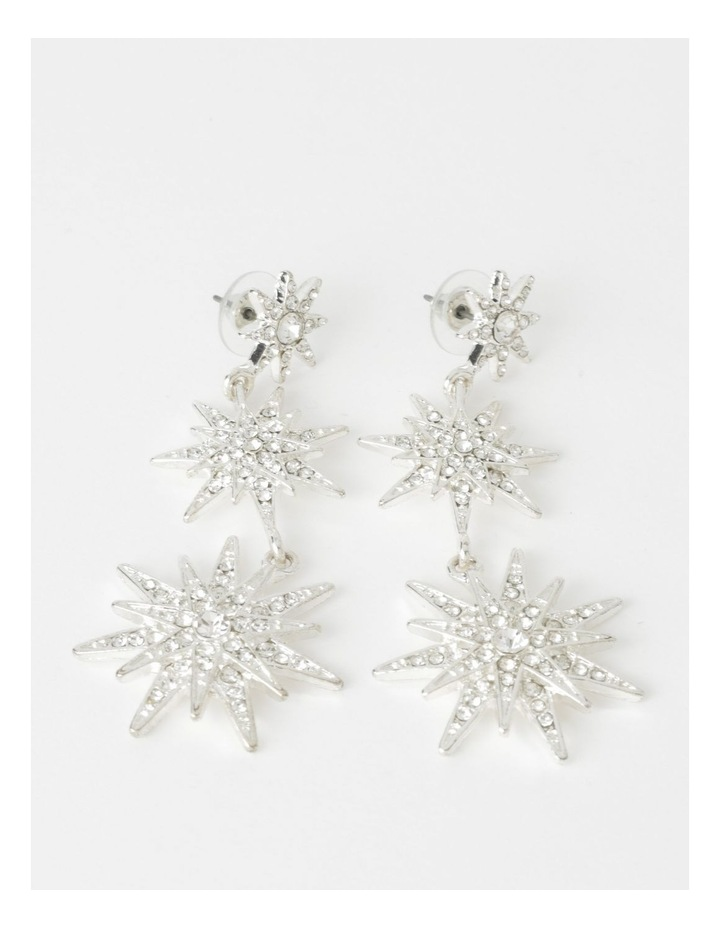 Celestial Stars Earring Box Set image 1