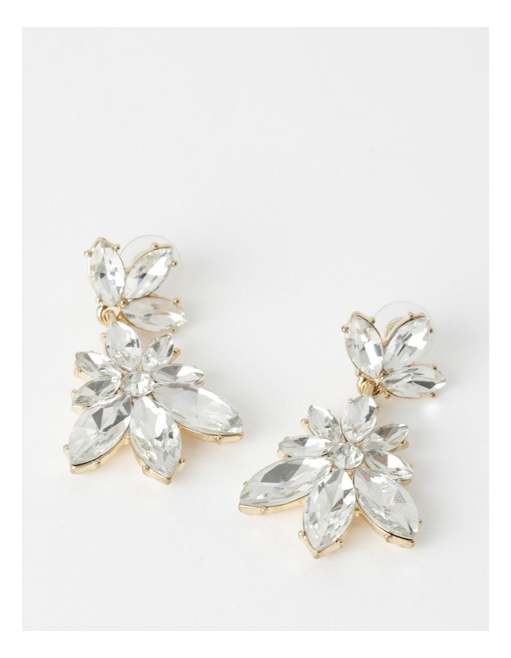 Crystal Statement Earring Box Set image 1