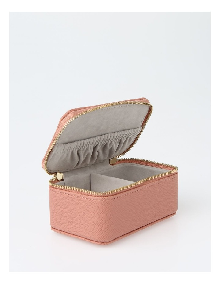 Small Jewellery Box image 3