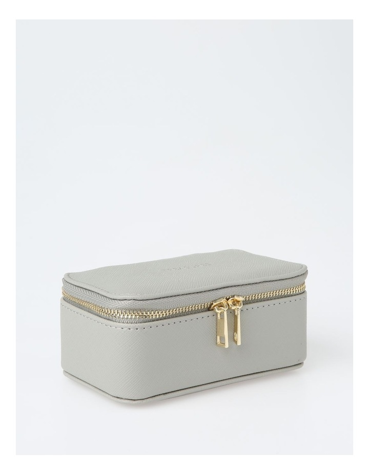 Small Jewellery Box image 2