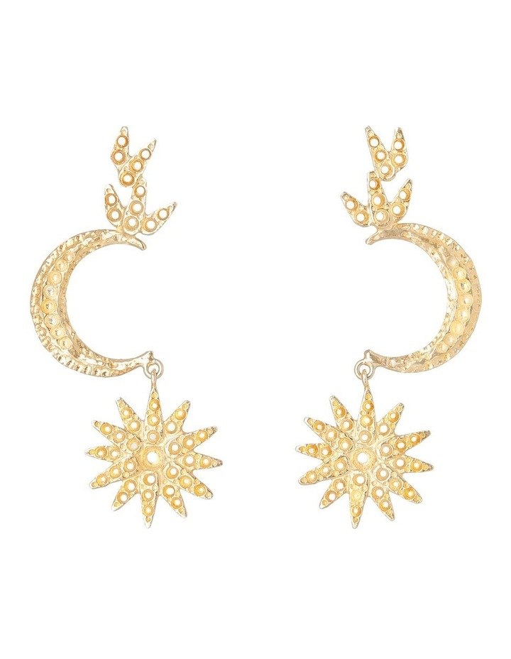 Atria Earrings image 1