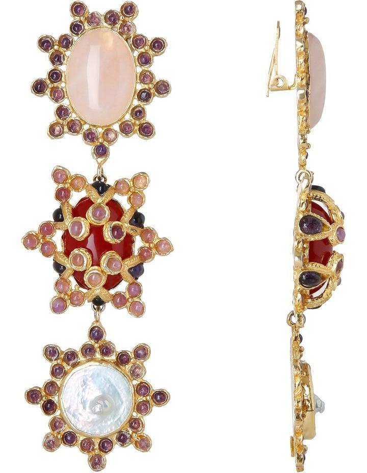 Aemilia Earrings image 2