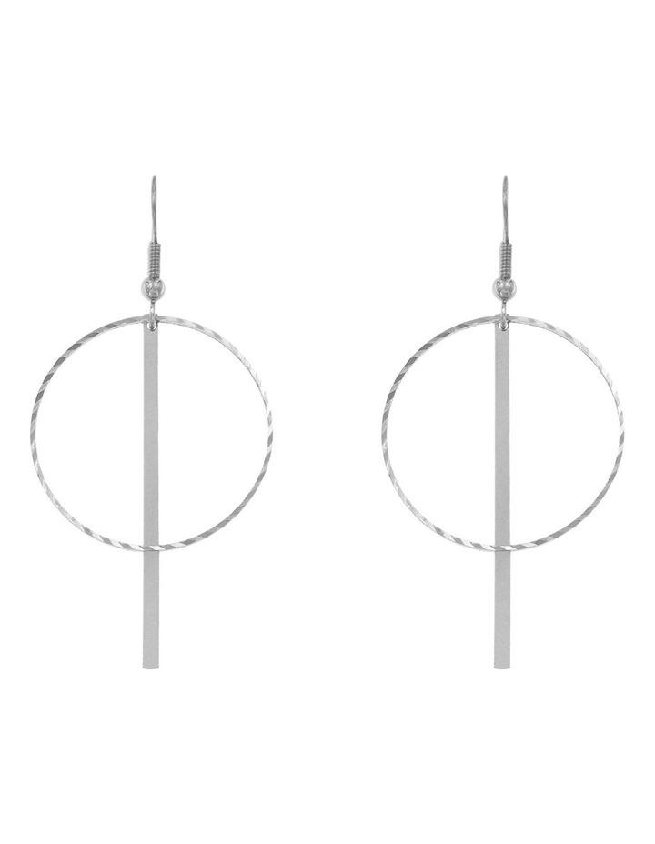 TBE-ER6015 Now & Always 3.0 Earrings image 1