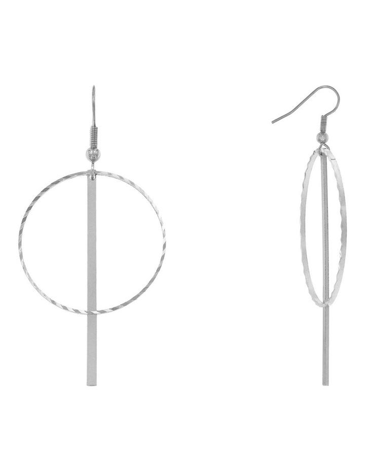 TBE-ER6015 Now & Always 3.0 Earrings image 3