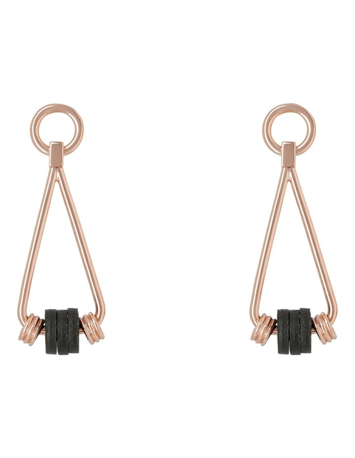 Brianna Earrings image 1