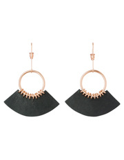 Peter Lang - Quinn Earrings EA6942