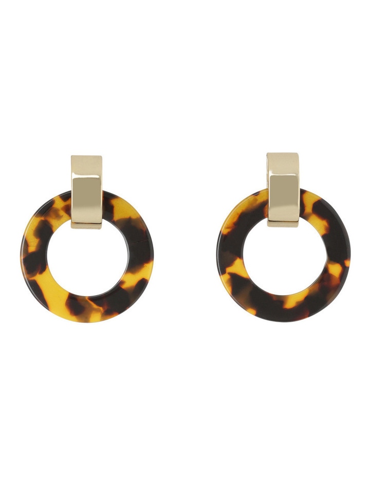 Hazel Earrings image 1