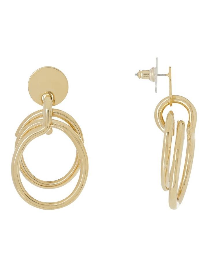 Quobba Earrings image 2