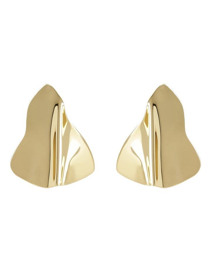 Kitty Earrings image 1