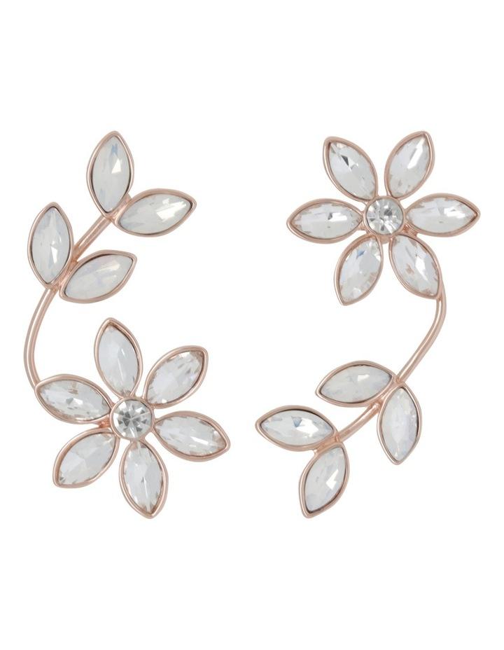 Gosta Earrings image 1