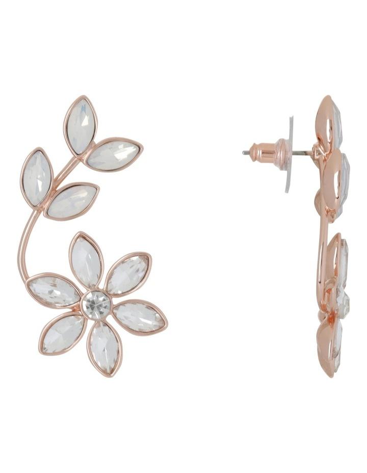 Gosta Earrings image 2