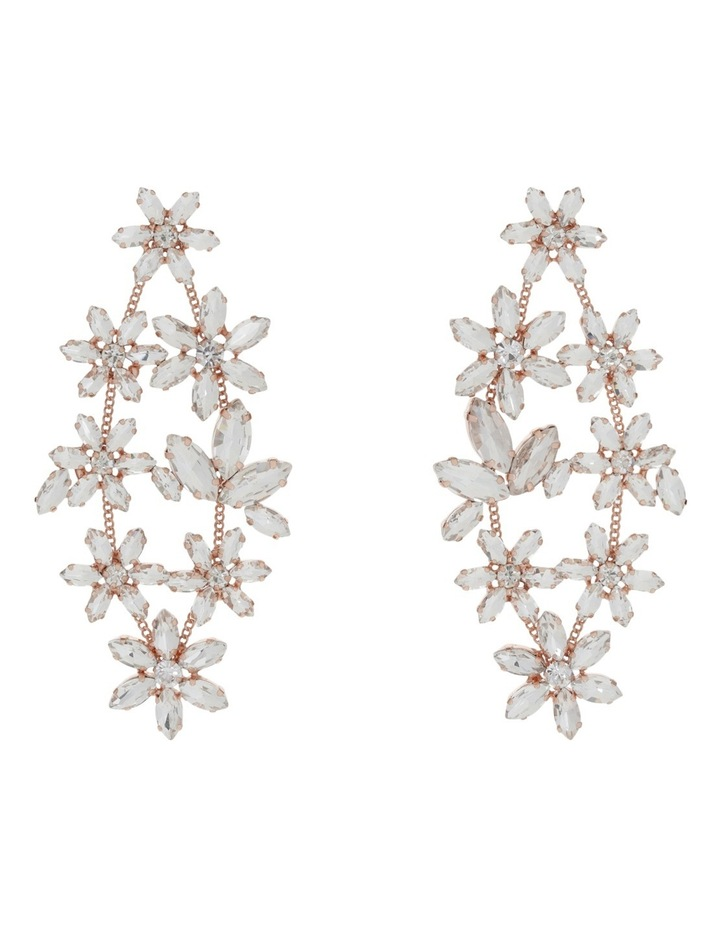 Celia Earrings image 1