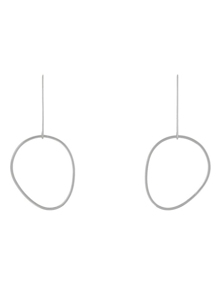 Finley Earrings image 1