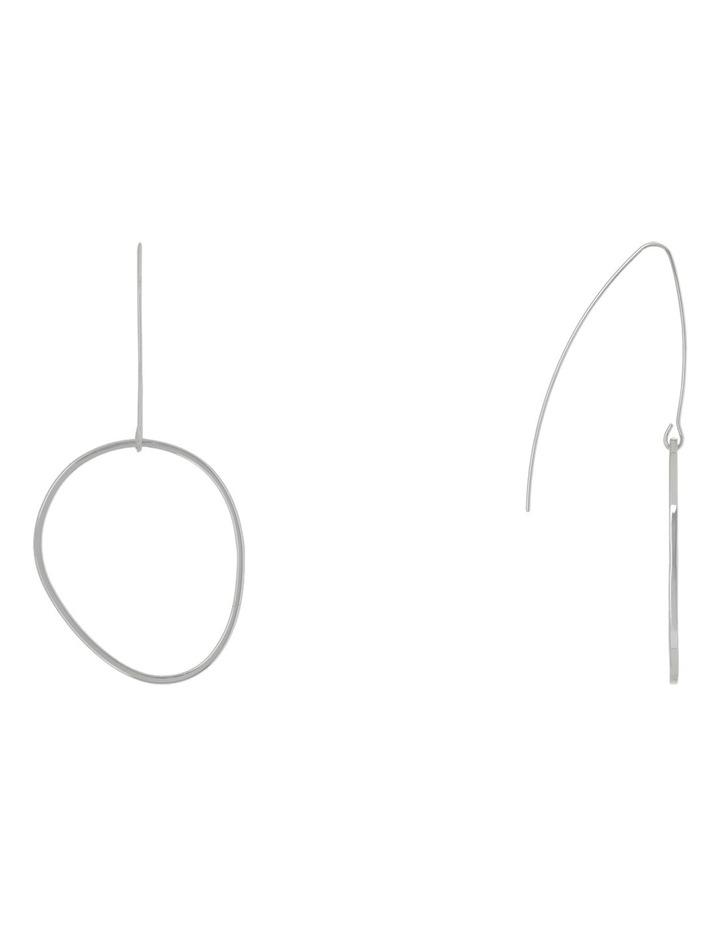 Finley Earrings image 2