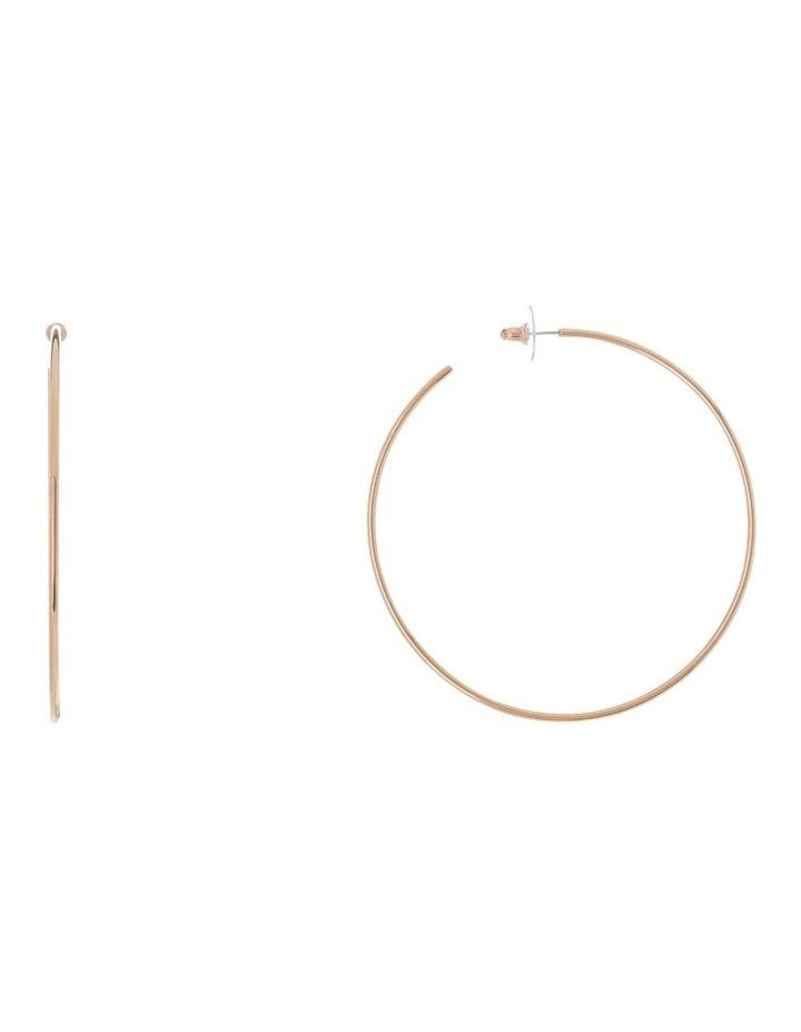 Bari Earrings image 1