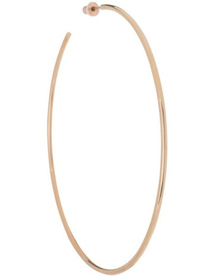 Bari Earrings image 2