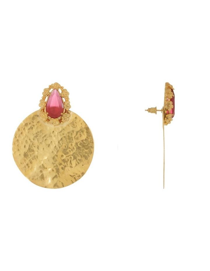 Lopez Earrings image 2