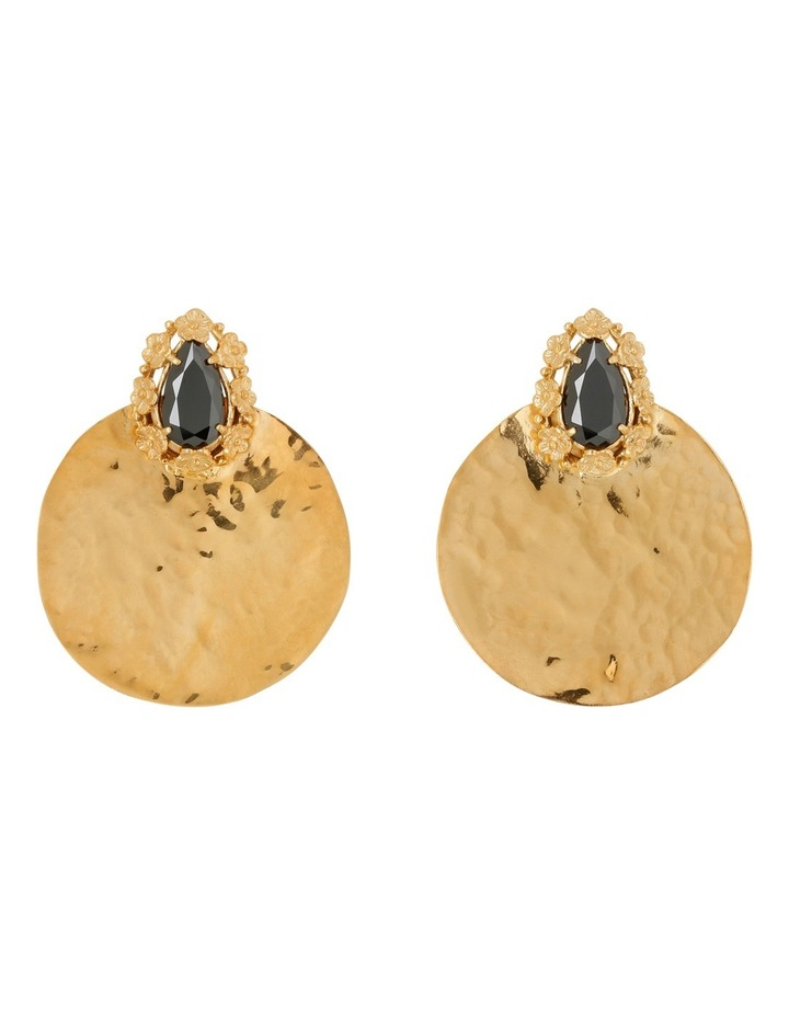 Lopez Earrings image 1