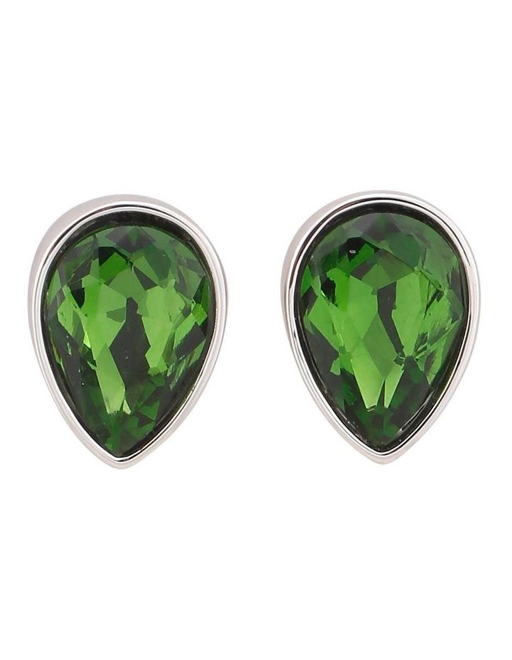 EA6831-3 Glow Stud Earring image 1
