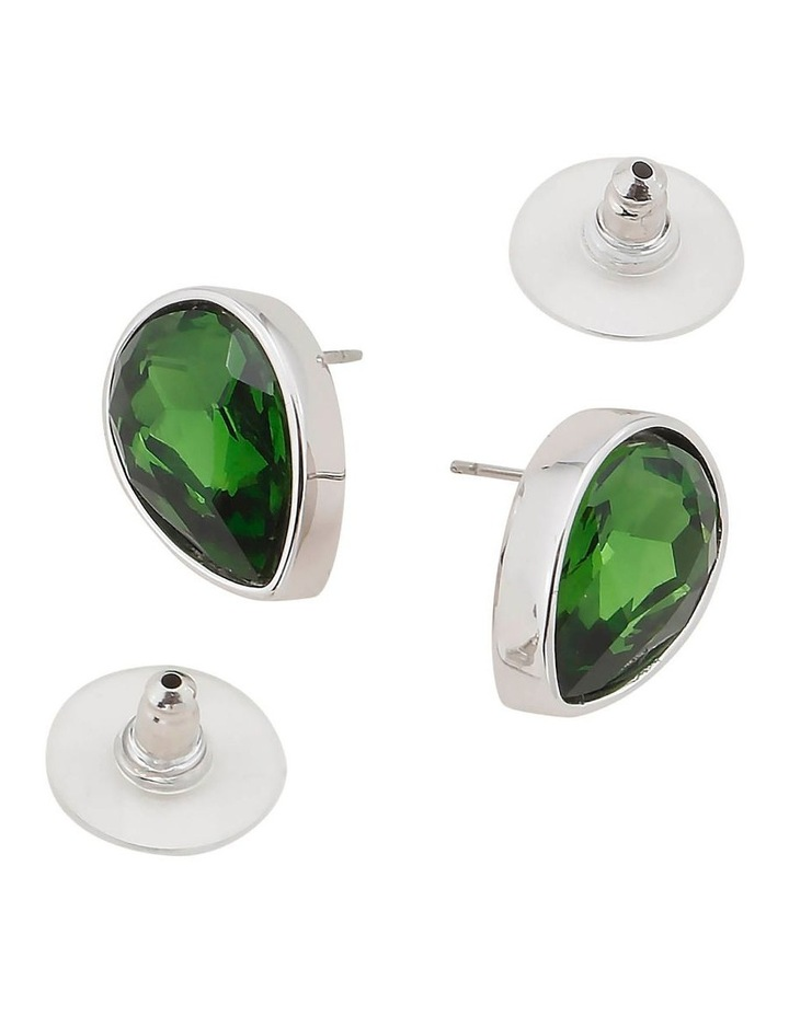 EA6831-3 Glow Stud Earring image 2