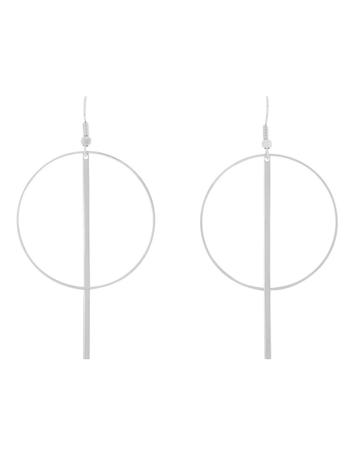 Something Extra 4.0 Earrings image 1