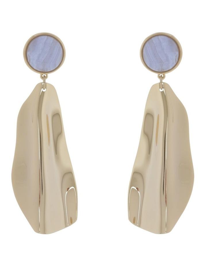 Ea7079 Samira Earrings image 1