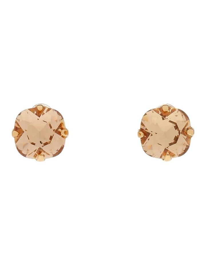 Greer Stud Earring EA6489 image 1