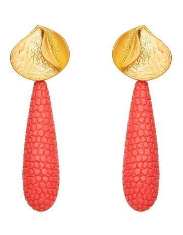 87599bc1b Women's Drop Earrings   MYER