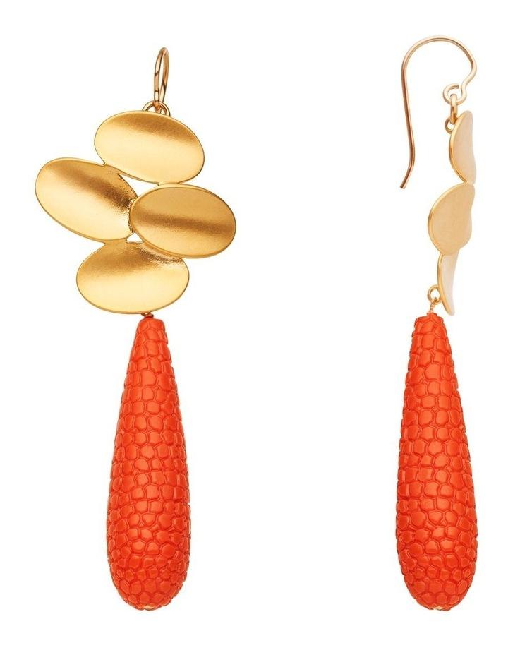 Earrings   Buy Earrings Online   Myer