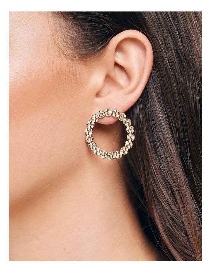 Demi Wreather Earring image 3