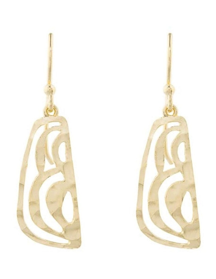 Alessa Small Earring image 1
