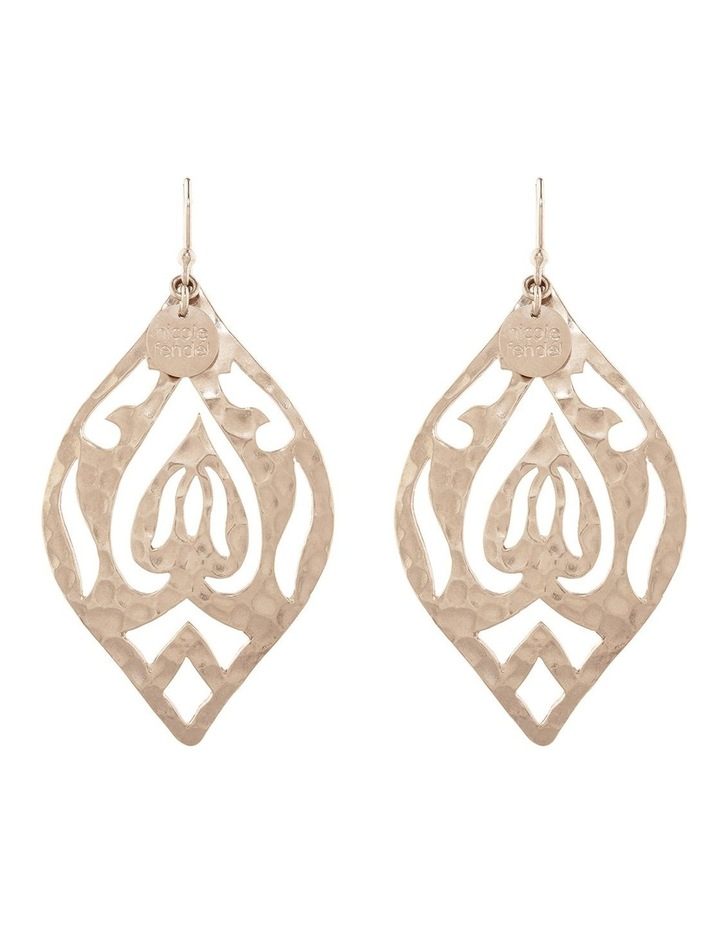 Tahila Small Earring image 1