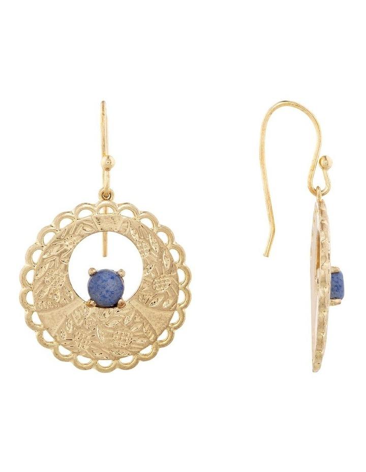 Nalia Earring image 1