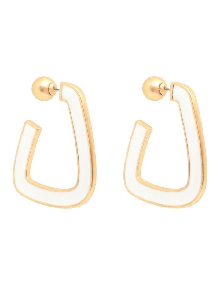 Jane Earrings image 1