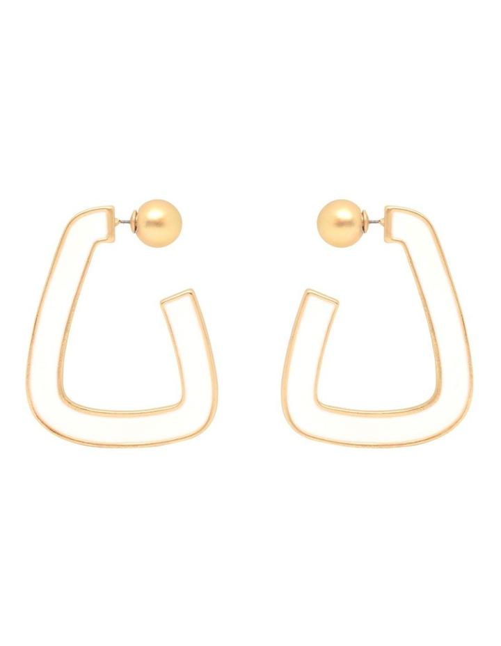 Jane Earrings image 2