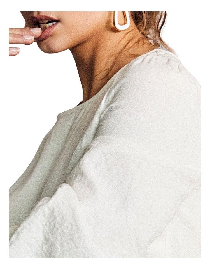 Jane Earrings image 3